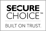 SecureChoice Logo